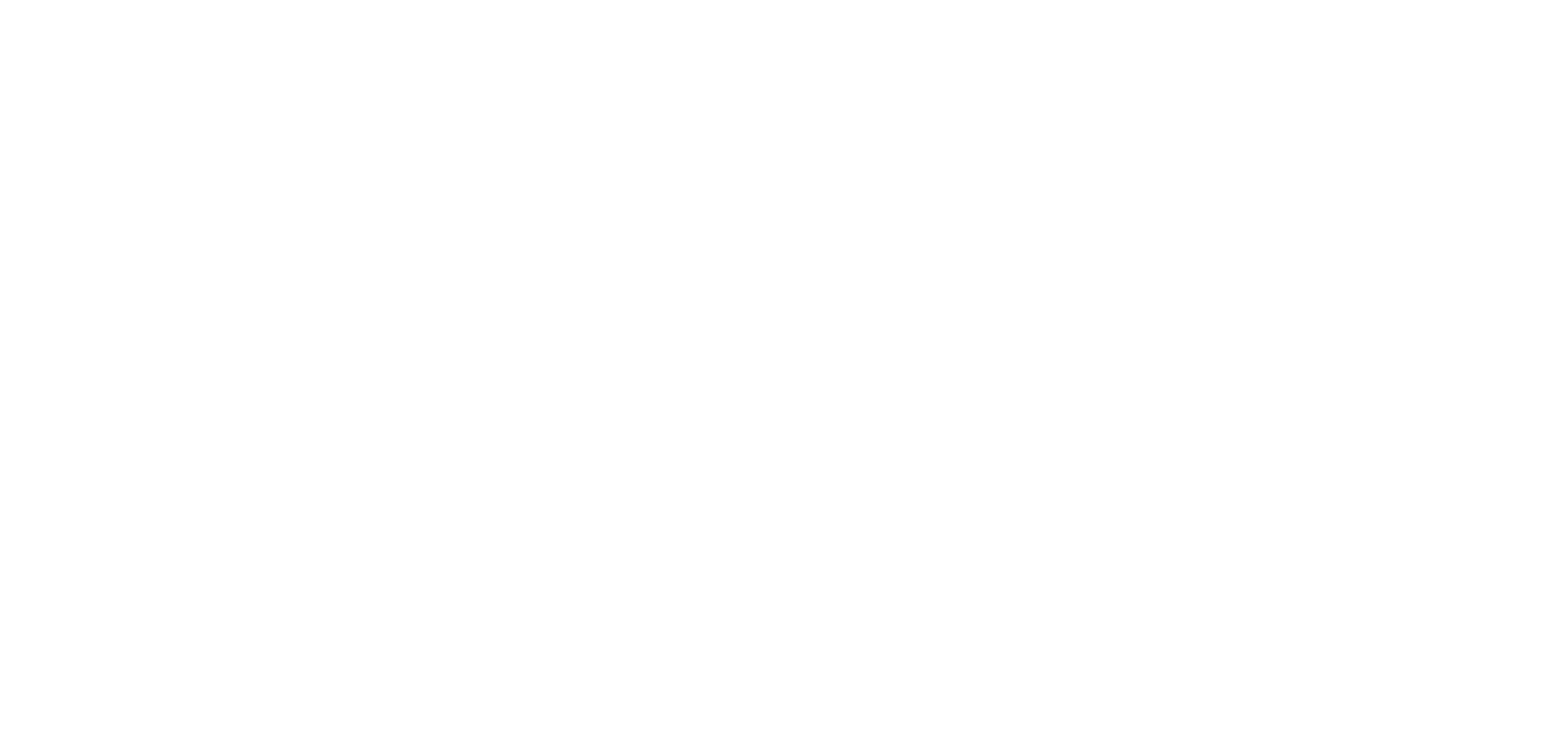 Lake Erie Marine Trades Association